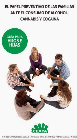 http://www.ceapa.es/c/document_library/get_file?uuid=d1fb52aa-e80d-4f65-973e-39db4a2ed810&groupId=10137