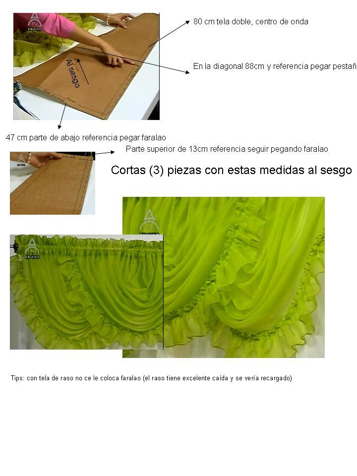 Vistoso Patrones De Costura De La Cenefa Libre Foto - Manta de Tejer ...