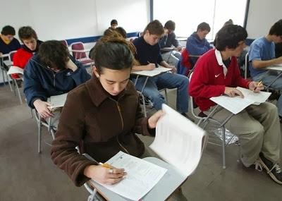 para contrato de docentes 2014 desde el 2 de enero del 2014