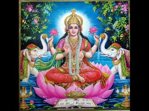 hindu singles in prosperity Powerful ganesh mantra – for success, removal of all obstacles  (hindu goddess of prosperity)  ekadantaya – the one with the single tusked elephant tooth.