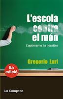 5ª edición