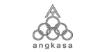 ANGKASA
