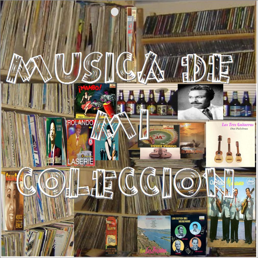 MUSICADEMICOLECCION.BLOGSPOT.COM
