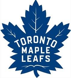 Leafs_logo