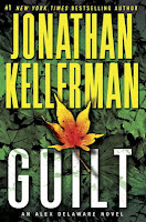 Download Guilt by Jonathan Kellerman