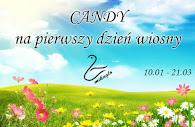 Candy u Moniki