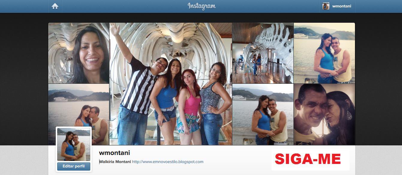 http://instagram.com/wmontani