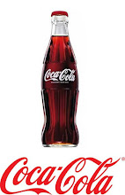 Biedenharn Coca-Cola Museum - Vicksburg MS