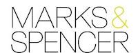 MARKS&SPENCER HIRING