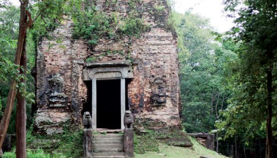 http://kimedia.blogspot.com/2014/08/temple-may-be-heritage-site.html