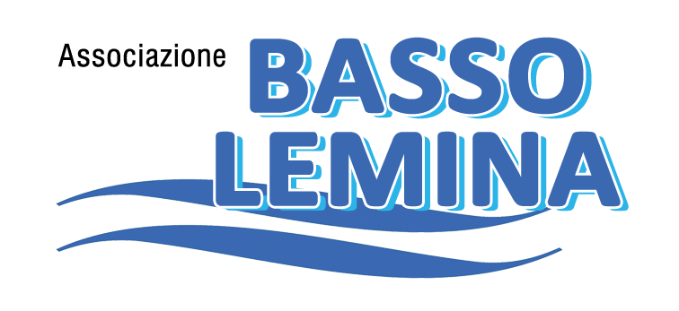 Associazione BASSO LEMINA
