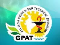 GPAT 2013 Results