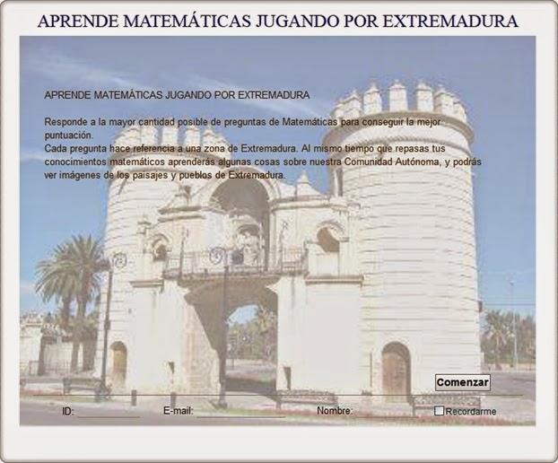 http://conteni2.educarex.es/mats/121381/contenido/2eso.htm