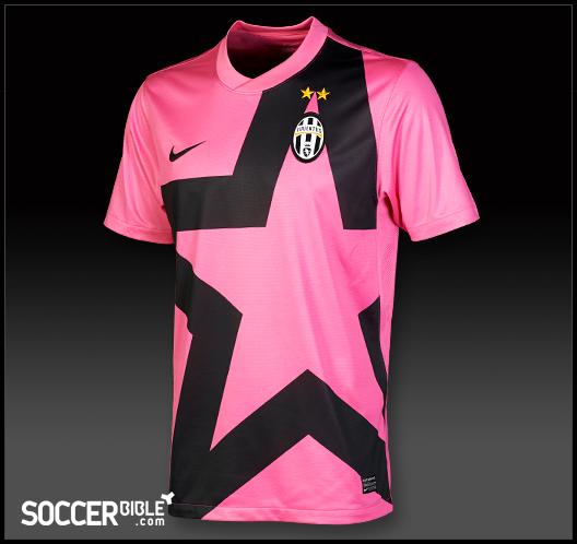 Juventus-Away-11-12-Main.jpg