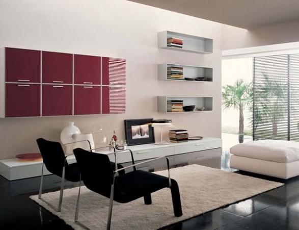 Muebles living room 20170906115521 for Muebles los pacos