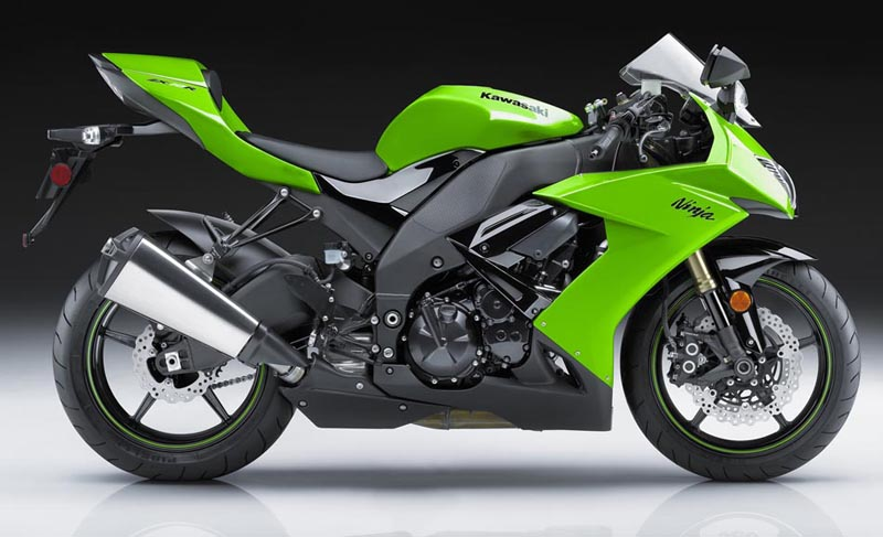 Bikes Cars All Top Most Stylest And Fastest Bikes