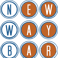 https://www.facebook.com/pages/NEW-WAY-BAR/200181863125