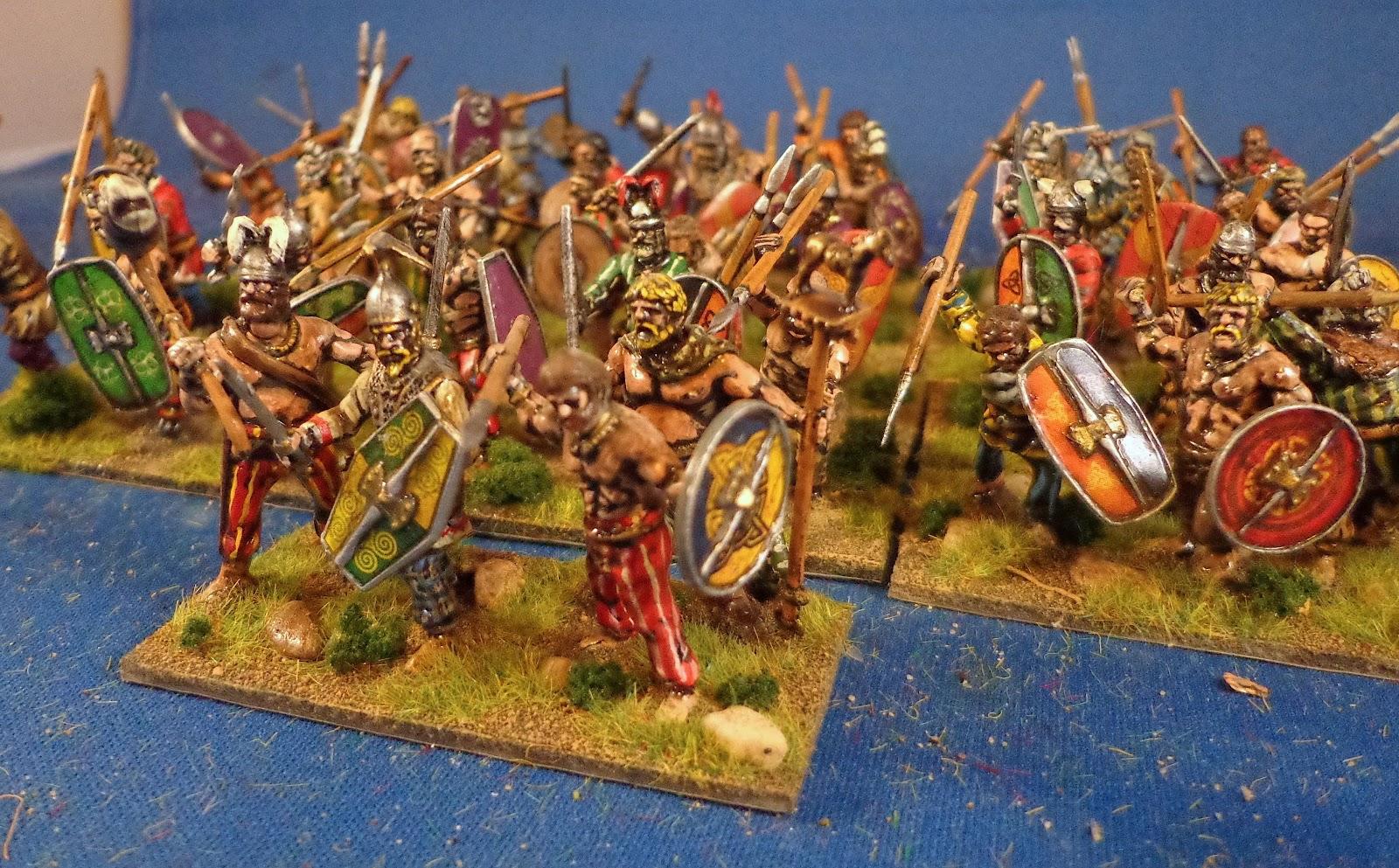 [Liens] Armées gauloises, galates et Bretonnes en métal DSC00871