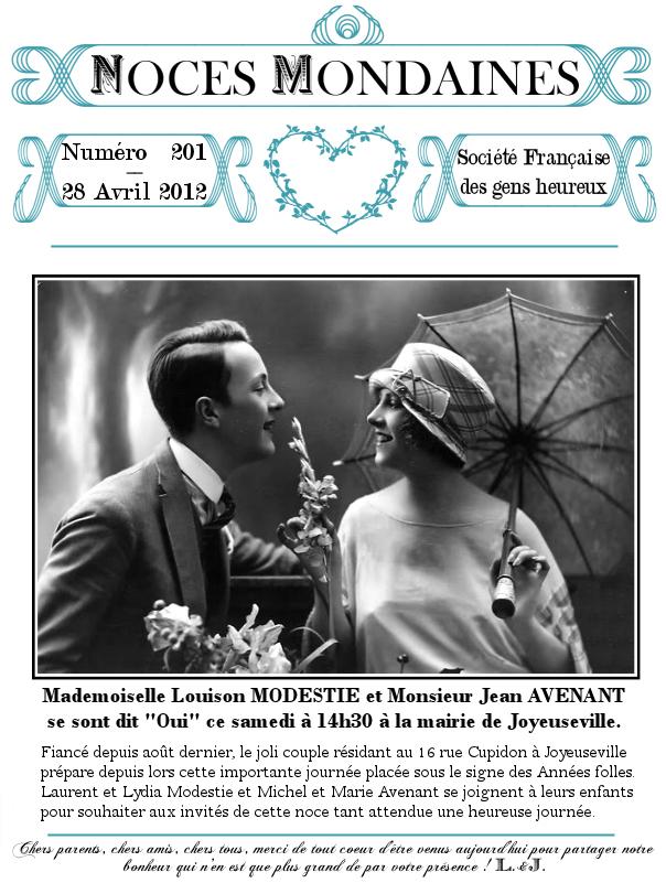 Préférence Mariages Rétro: Création téléchargeable : En-tête rétro pour  WV98