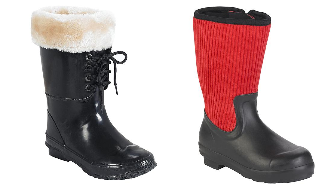 Muck Boot Company Coupon Codes - Boot Hto