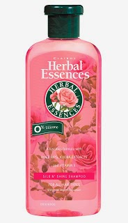http://www.marcasporamor.com/2013/12/1-giveaway-by-herbal-essences.html