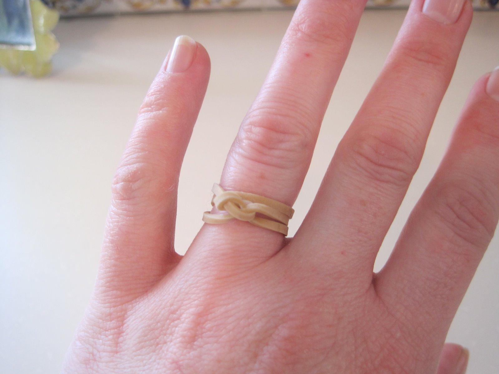 new cheap wedding rings