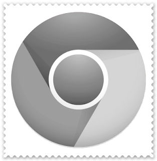 Chrome Offline Installer,google chrome,media browser,chrome,google browser