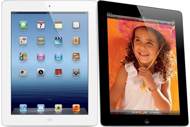 iPad 3 Deals