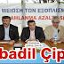 Αρχισαν τις μπουρδες τα ΜΜΕ: Ο Αλέξης Τσίπρας κατάγεται από την Τουρκία!