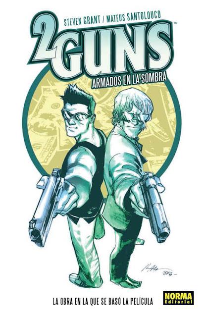 2_guns