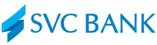 Shamrao Vithal Bank Logo