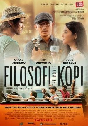 http://sinopsistentangfilm.blogspot.com/2015/03/sinopsis-film-filosofi-kopi.html