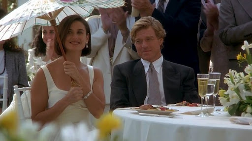 Indecent+Proposal+1993+BluRay+720p+BRRip+800MB+hnmovies3