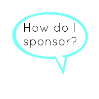 Want to sponsor a post or have a product featured?