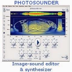 Photosounder