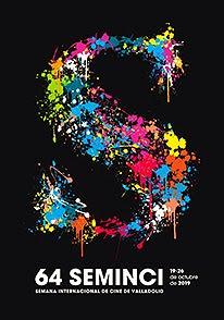 64 Semana Internacional de Cine de Valladolid