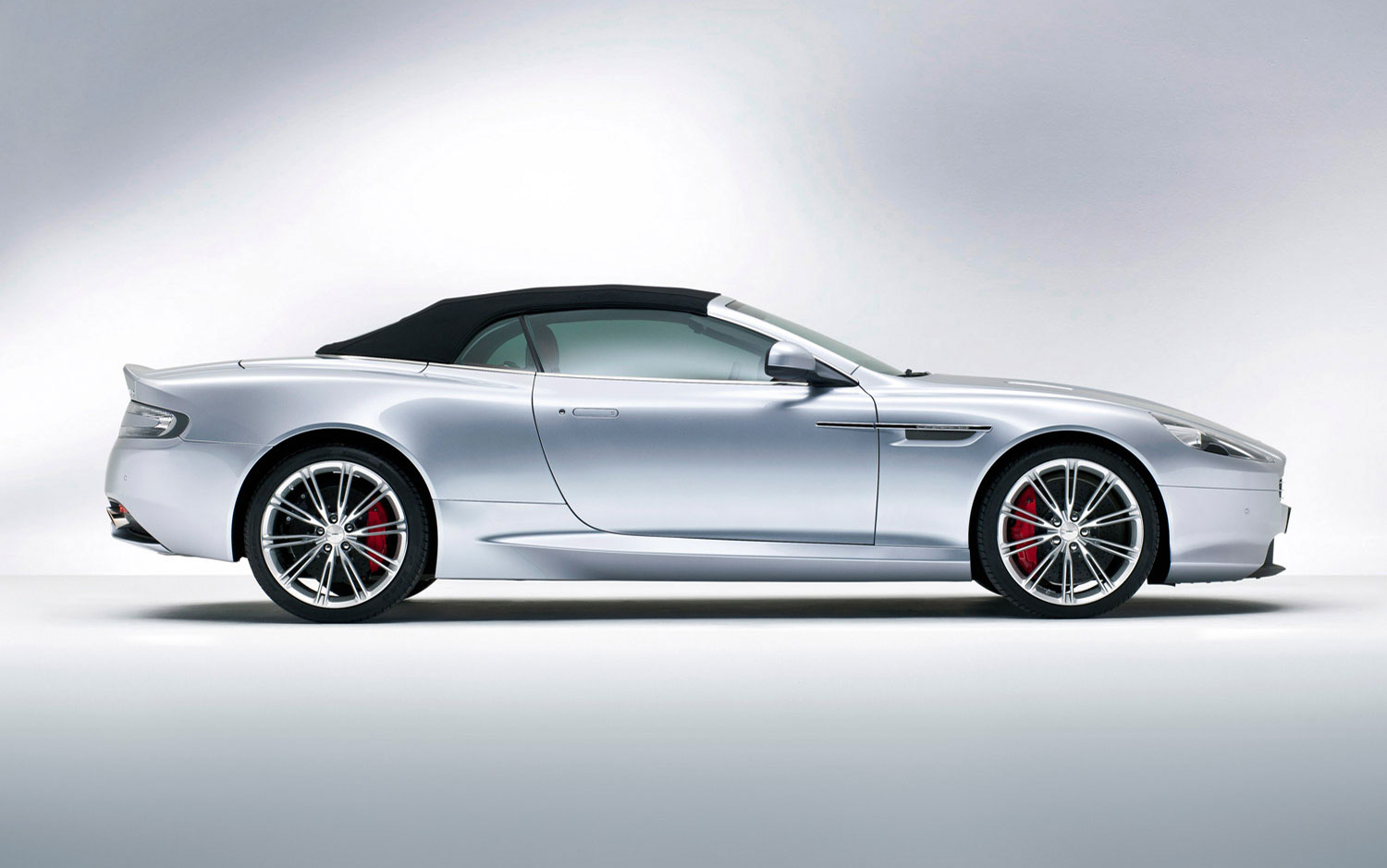 cars model 2013 2014 2013 aston martin db9. Cars Review. Best American Auto & Cars Review