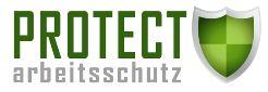 protectshop24.com