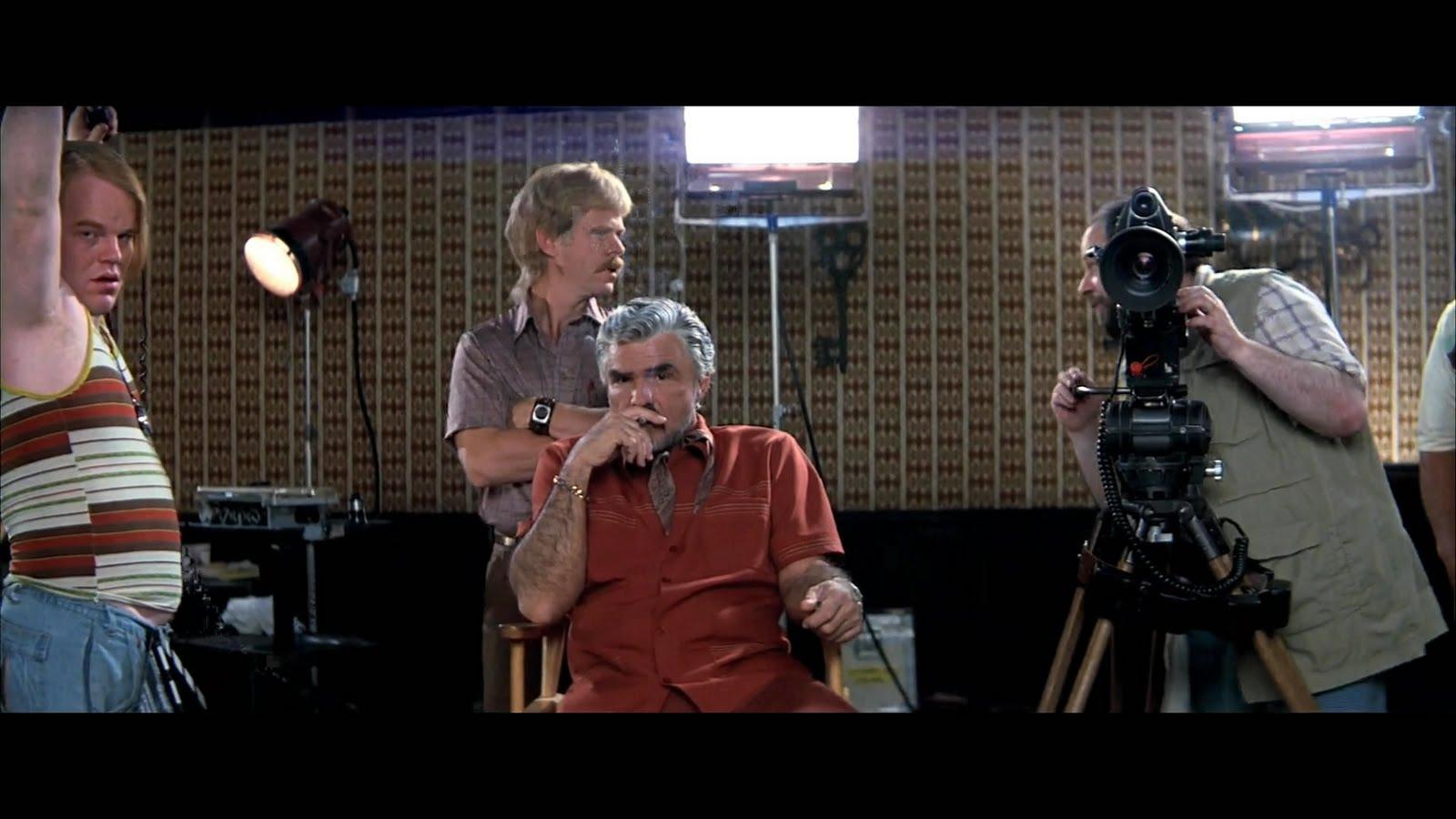 http://4.bp.blogspot.com/-a23oI8WZrOs/UDd0gUuHr3I/AAAAAAAAB_w/K3yitoyXyFU/s1600/boogie-nights-moviemaking.jpg