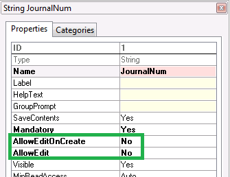 assign sequence number excel