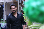 Hero Nandu latest stylish photos-thumbnail-4