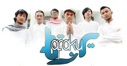 Tafakur Online