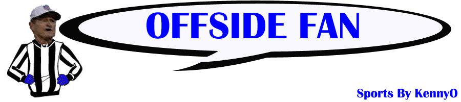 Offside Fan