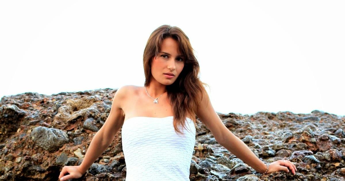 Anna Sidorova Nude Photos 98
