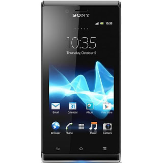 Android Tips: How to Root the Sony Xperia J