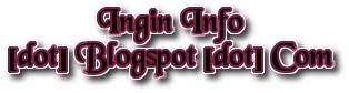 Ingin Info