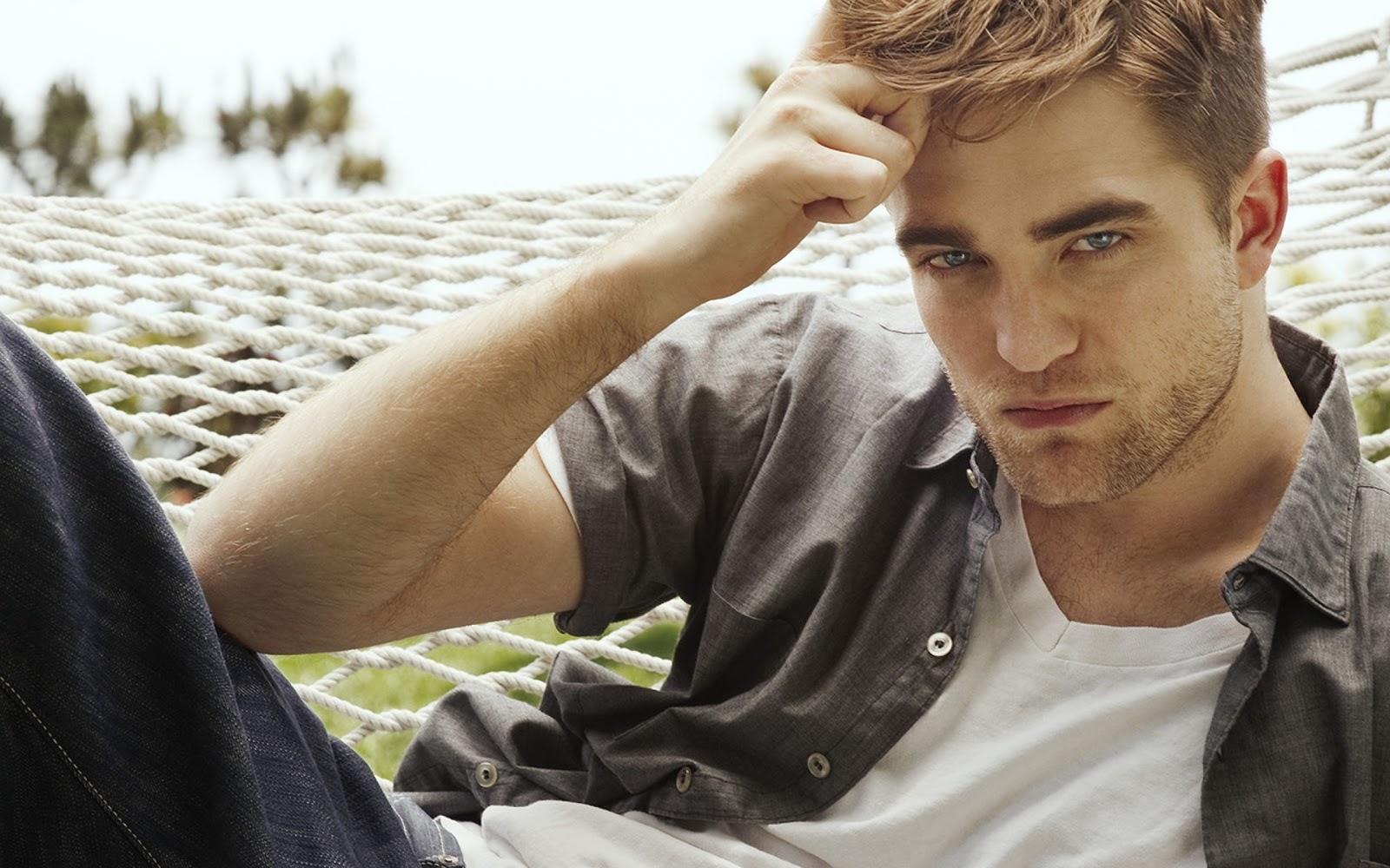 http://4.bp.blogspot.com/-a28nrdXlDgA/UNfxtPLIJwI/AAAAAAAABYs/51fJtm2ua30/s1600/Robert+Pattinson.jpg