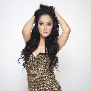 Free Download Lagu Dangdut Siti Badriah - Bara-bere | Download Lagu