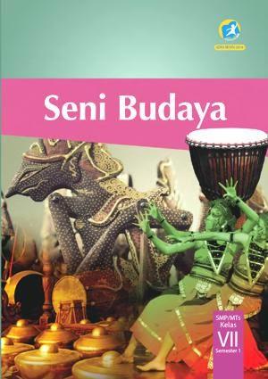 http://bse.mahoni.com/data/2013/kelas_7smp/siswa/Kelas_07_SMP_Seni_Budaya_Siswa.pdf