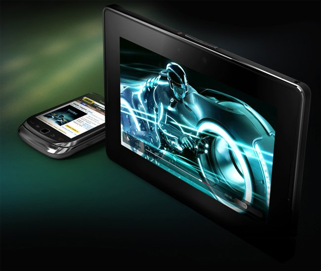 blackberry playbook. lackberry playbook wallpaper.